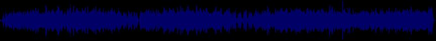 waveform of track #22519