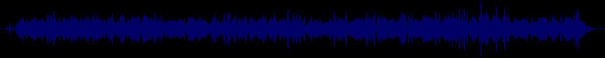 waveform of track #22546