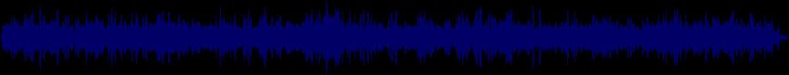 waveform of track #22549