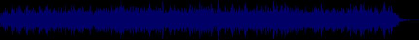 waveform of track #22556