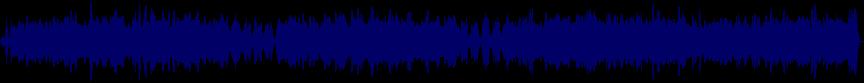 waveform of track #22558