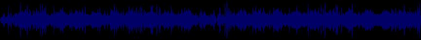 waveform of track #22569