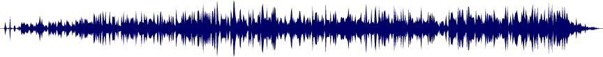waveform of track #22570