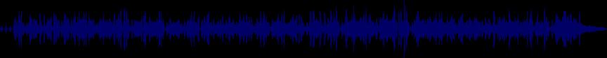 waveform of track #22583
