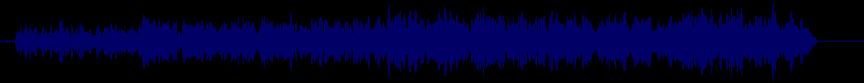 waveform of track #22612
