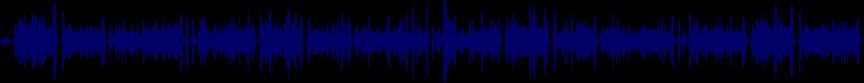 waveform of track #22667