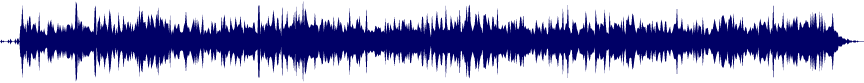 waveform of track #22680