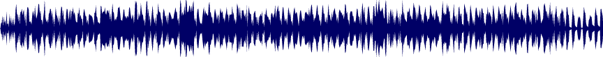waveform of track #22687