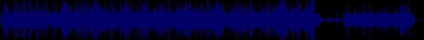 waveform of track #22690
