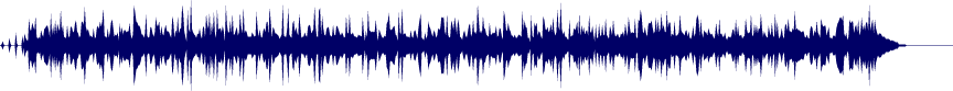 waveform of track #22735