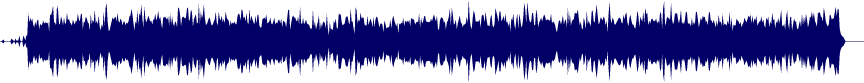 waveform of track #22761
