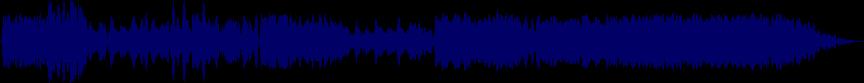 waveform of track #22772