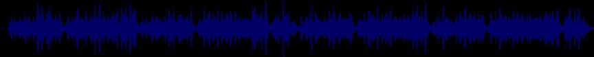 waveform of track #22792
