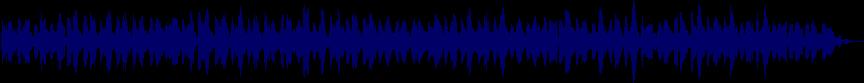 waveform of track #22802