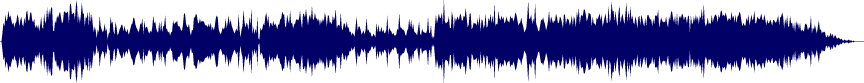 waveform of track #22806