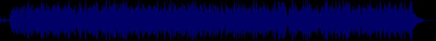 waveform of track #22819