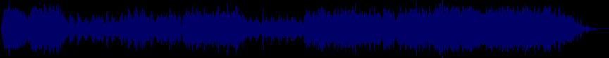 waveform of track #22826