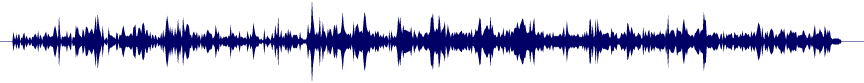 waveform of track #22827