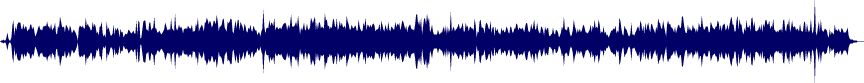 waveform of track #22840