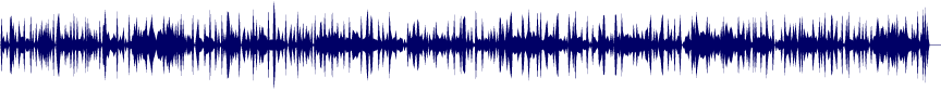 waveform of track #22850
