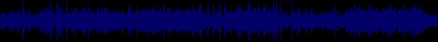 waveform of track #22859