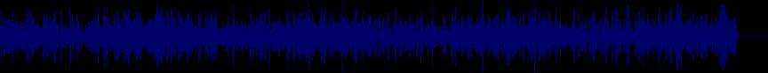 waveform of track #22867