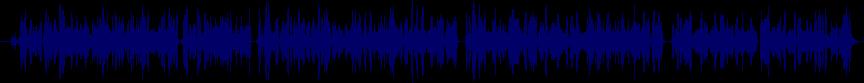 waveform of track #22869