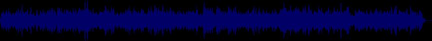 waveform of track #22890