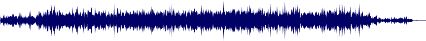 waveform of track #22891