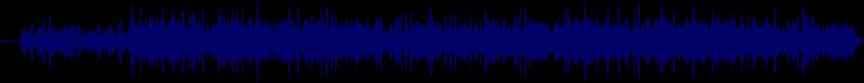waveform of track #22892