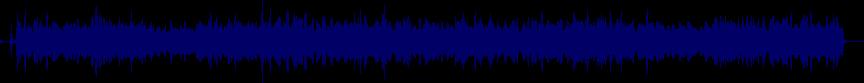 waveform of track #22904