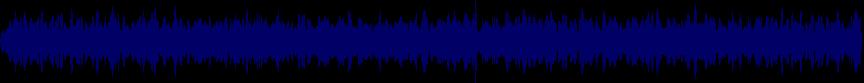 waveform of track #22905