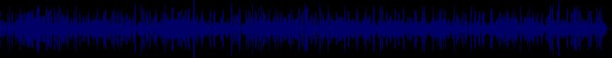 waveform of track #22907