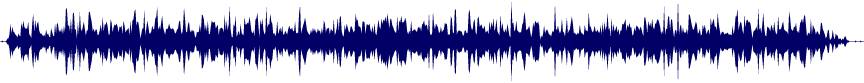 waveform of track #22921