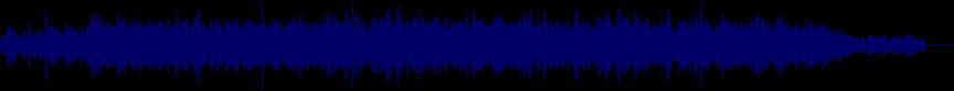 waveform of track #22922
