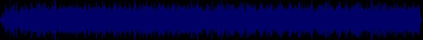waveform of track #22936