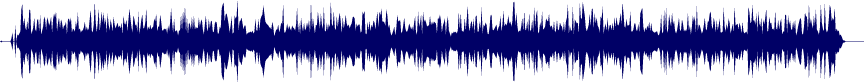 waveform of track #22937