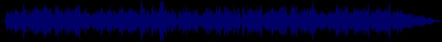 waveform of track #22949