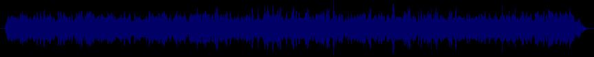 waveform of track #22954