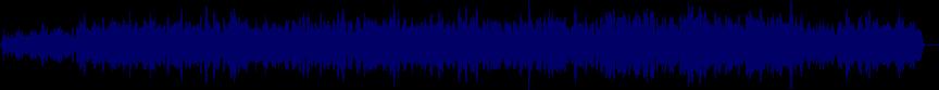 waveform of track #22960
