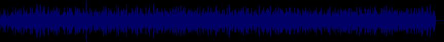 waveform of track #22976