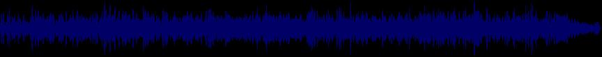 waveform of track #22992