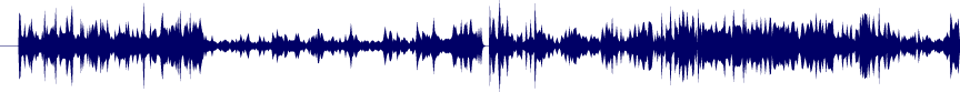 waveform of track #22995