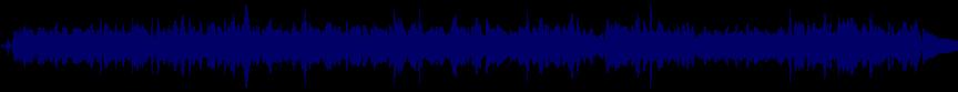 waveform of track #23023