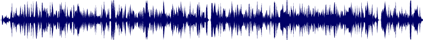 waveform of track #23043