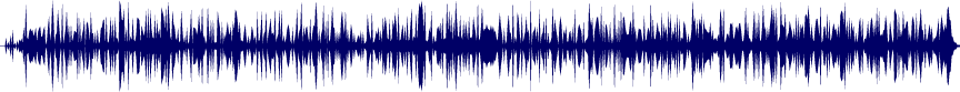 waveform of track #23044