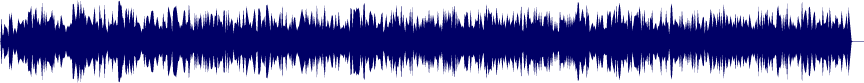waveform of track #23047