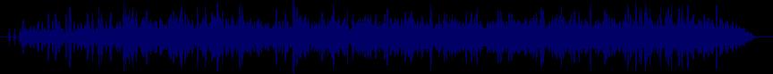 waveform of track #23049