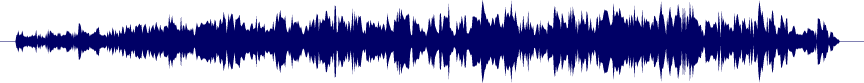 waveform of track #23052