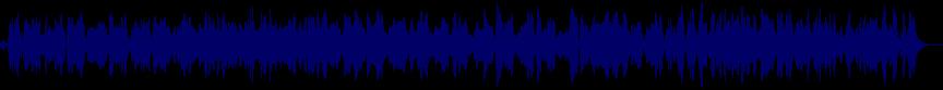 waveform of track #23063